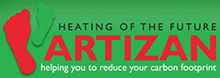 Artizan Heating Ltd
