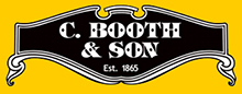 C Booth & Son