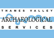 Thames Valley Archaeological Services (North Mids)