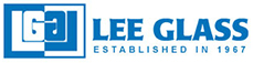 Lee Glass & Glazing (nottingham) Ltd