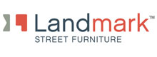 Landmark Street Furniture Ltd