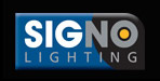 Signo Lighting ltd