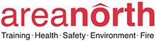 Area North Training & Safety Services Ltd