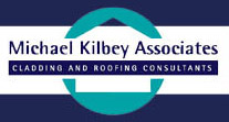 Michael Kilbey Associates
