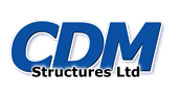 CDM Structures Ltd