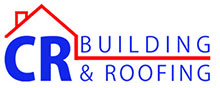 C R Building and Roofing (Birmingham)