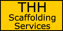 THH Scaffolding Services