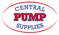 Central Pump Supplies Ltd