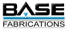 Base Fabrications