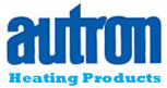 Autron Products Limited