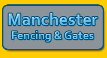 Manchester Fencing & Gates