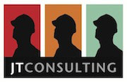 JT Consulting Logo