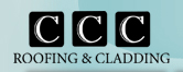CCC Roofing & Cladding