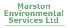 Marston Environmental Services Ltd