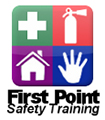 First Point Safety Training