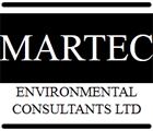 Martec Environmental Consultants Ltd