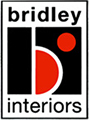 Bridley Interiors Logo