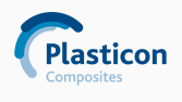 Plasticon UK Ltd