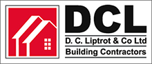 D C Liptrot & Co Ltd