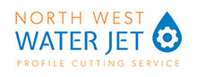 Northwest Waterjet Ltd
