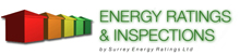 Surrey Energy Ratings Ltd