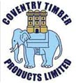 Coventry Timber Products Ltd Logo