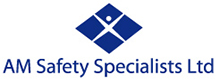 AM Safety Specialists (Fire & Electrical)