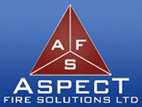 Aspect Fire Solutions