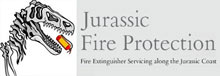 Jurassic Fire Protection