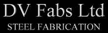 DV Fabs Ltd