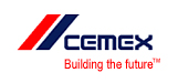 CEMEX (ROI) Limited