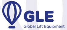 Global Lift Equipment