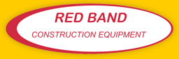 Red Band (UK) Ltd