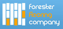 Forester Flooring Company