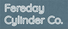 Fereday Cylinder Co Ltd