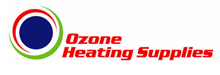 Ozone Heating Supplies