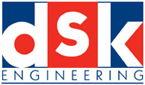 DSK Engineer