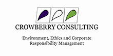 Crowberry Consulting (training)