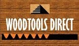 WoodTools Direct