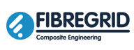 Fibregrid Composite Engineering