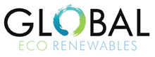 Global Renewables Lancashire Operations Ltd