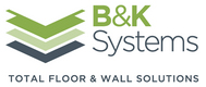 B & K Systems