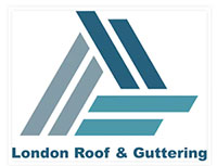 London Roof and Guttering ltd