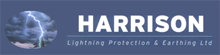Harrison Lightning Protection Ltd