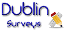 Dublin Surveys