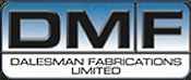 Dalesman Fabrications Ltd