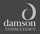 Damson Consultancy Ltd Logo