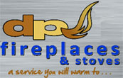 DP Fireplaces & Stoves