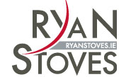 Ryan Stoves