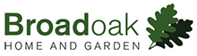 Broadoak Home & Garden